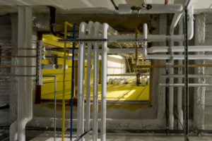 Hire Sewer and water pipeline plumbers in MD Area