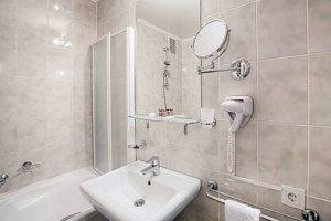 Plumber for New Plumbing Installation, Rehab Services, Gas Piping, Design Build, Remodeling