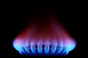 Hire professional plumbers for Gas Installation and repairing services