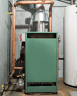 Gas Contractor in Potomac, Rockville, Gaithersburg, Prince George, Germantown, Silver Spring, Bowie, Columbia MD, Washington DC areas