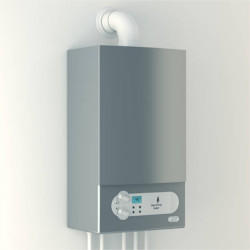 Commercial and Residential Gas Services in DMV